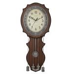 타원장미주석아트 추벽시계