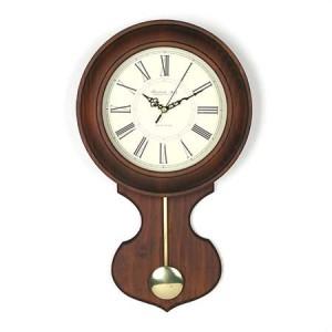 고품격통나무원목sn21추벽시계