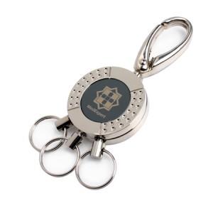 쓰리스타 열쇠고리SSO-009 _ 허리밸트착용가능