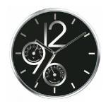 프리미엄디자인시계(30파이)-JS-1048