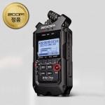ZOOM H4n pro/밴드,합창,다이렉트인코딩 4채널동시녹음/핸디레코더/전문가용/초고감도/줌녹음기전문/파워연주녹음/메이저급/초고음질/오디오레코더/줌에이치포