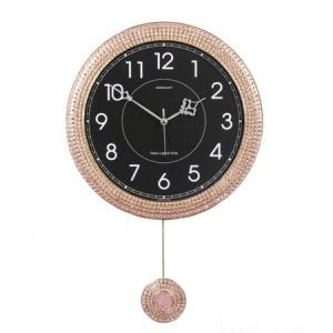 다이아600(대)sn1무소음벽시계