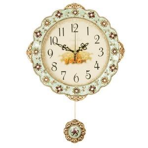러블리(그린)추시계