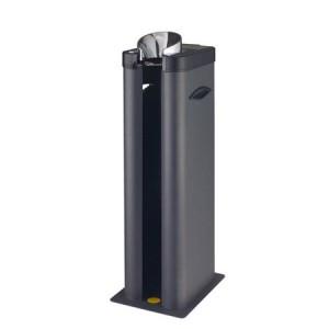 OP1-PG 우산자동포장기혼합형 비닐 (250매 서비스)