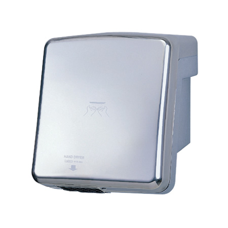 HTE303 핸드드라이어