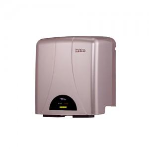 HTM-307SN 전자동(온,냉풍) 고속 핸드드라이어