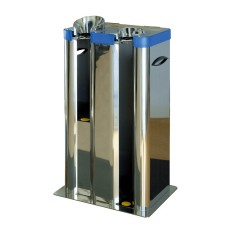 OP2-MC 우산자동포장기 구분형 비닐 (500매 서비스)