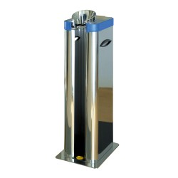 OP1-MC 우산자동포장기 혼합형 비닐 (250매 서비스)