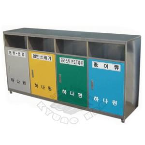 PS-15 재활용분리수거용기