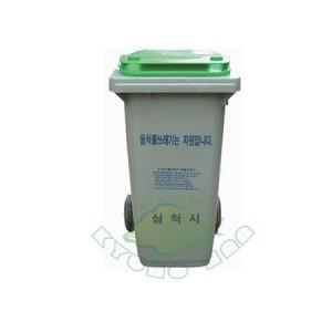 SC-5 음식물쓰레기함 60L,120L