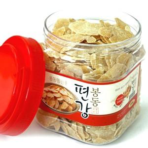 봉동편강 (국산 500g)