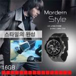 W13000/명품디자인,적외선촬영기능,생활방수