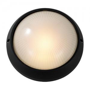 LED(8W) 벌크헤드 (4210) 大 [흑색/백색 색상선택 가능]