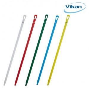 바이칸 알루미늄봉 (650mm/1300mm/1500mm)