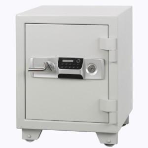 [선일] ES-035/100kg/높이616x491x467(mm)