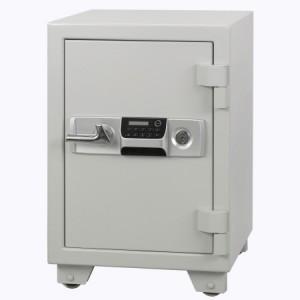 [선일] ES-045/100kg/높이703x479x467(mm)