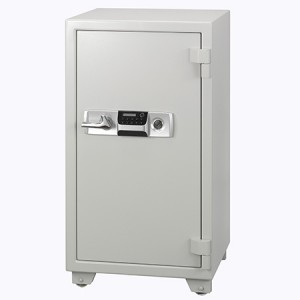 [선일] ES-100/205kg/높이1066x585x507(mm)강력보안금고,튼튼한금고,열쇠금고,안전금고,특수금고,데이터금고,사무용금고,비밀금고,금고파는곳,선일금