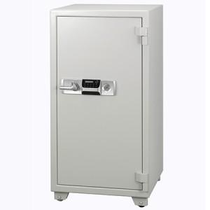 [선일] ES-150/295kg/높이1245x642x630(mm)
