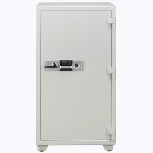 [선일] ES-200/320kg/높이1356x737x630(mm)이중철제금고,보석류금고,지폐금고,귀금속금고,중요문서보관,중요서류보관전자식금고,금고잠금장치,고급금
