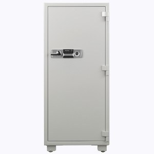 [선일] ES-350/420kg/높이1701x737x630(mm)