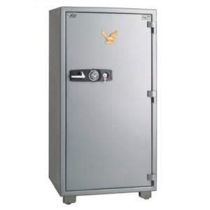 [선일] SS-400/470kg/높이1701x832x630(mm)
