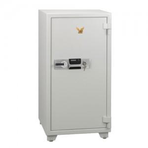 [선일] EIE-150/339kg/높이1245x642x630(mm)