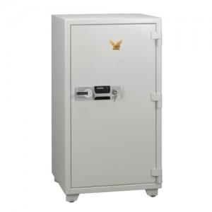 [선일] EIE-200/374kg/높이1356x737x630(mm)