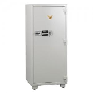 [선일] EIE-350/474kg/높이1701x737x630(mm)