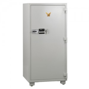 [선일] EIE-400/534kg/높이1701x832x630(mm)