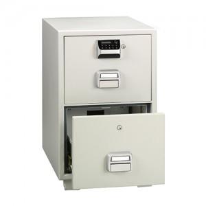 [선일] SF-680-2EKK/155kg/높이849x525x680(mm)
