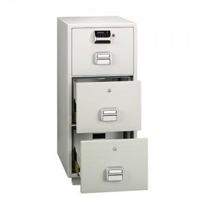 [선일] SF-680-3EKK/215kg/높이1213x525x680(mm)