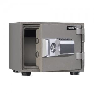 [범일] ESD-102/37kg/높이333x433x400(mm)