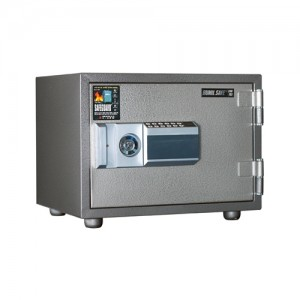 [범일] ESD-103/51kg/높이346x486x420(mm)
