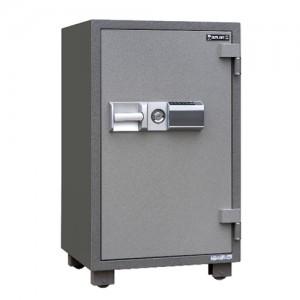 [범일] ESD-106A/195kg/높이1000x580x551(mm)