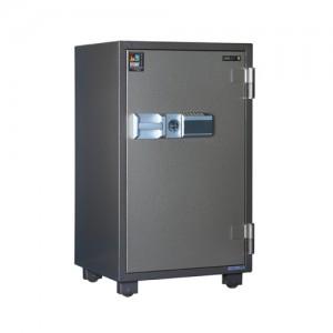 [범일] ESD-107/235kg/높이1100x640x550(mm)