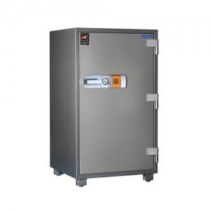 [범일] DS-133E/355kg/높이1300x750x719(mm)