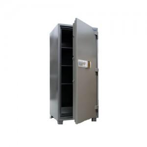 [범일] DS-150E/442kg/높이1500x750x719(mm)