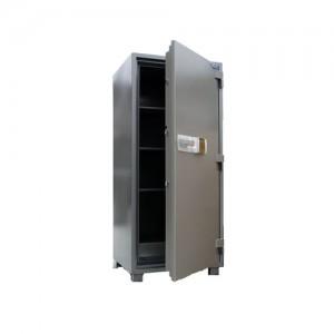 [범일] DS-170E/500kg/높이1700x750x719(mm)