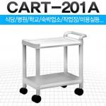 CART-201A