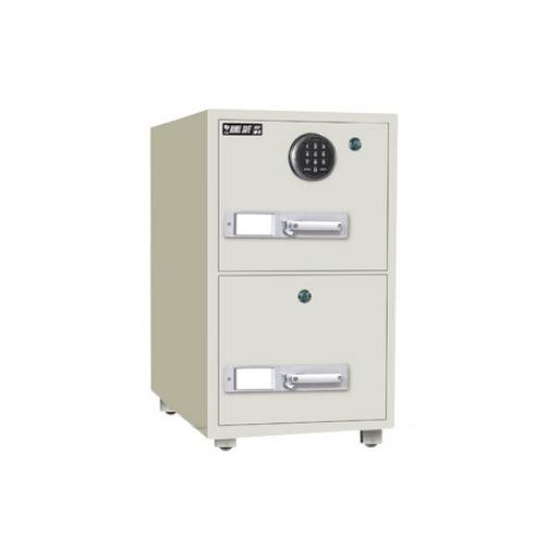 [범일] DSF-680-2E/163kg/높이823x530x712(mm)