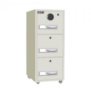 [범일] DSF-680-3E/222kg/높이1187x530x712(mm)
