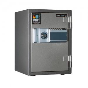 [범일] ESD-102T/37kg/높이433x333x400(mm)