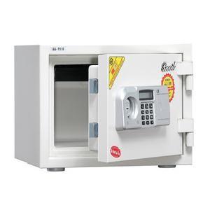 [부일] BS-T360/57kg/높이360x490x425(mm)