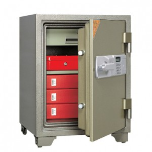 [부일] BS-T670/105kg/높이670x500x470(mm)