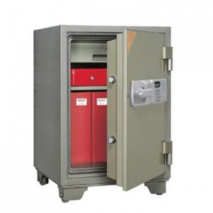 [부일] BS-T750/140kg/높이750x530x510(mm)수납금고,전자키금고,금고매장,금고판매소,부일금고,대형금고,중형금고 강력금고