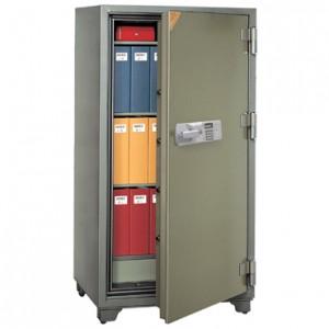 [부일] BS-T1600/425kg/높이1600x800x635(mm)