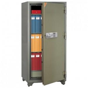 [부일] BS-T1700/485kg/높이1700x800x635(mm)데이터금고,골동품금고,귀금속금고,그림금고,전자락금고,경보벨금고 강력금고