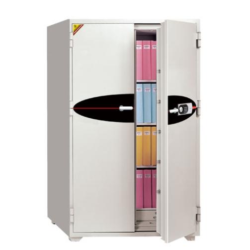 [디프로매트] W300EHK/560kg/높이1745x1200x720(mm)