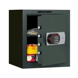 [디프로매트] SC42EN S/55kg/높이420x380x380(mm)