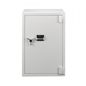 [선일] 초강력금고 SB-05E/420kg/높이1054x710x737(mm)